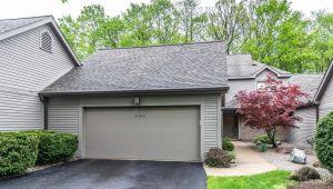 4584 Cottonwood Drive, Ann Arbor, MI, 48108