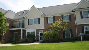 3407 Kneeland Circle, Howell, MI, 48843