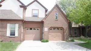 7054 Copper Creek Circle, Canton, MI, 48188