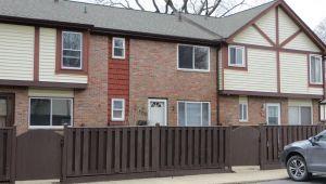 977 Terrace Lane, Ypsilanti, MI, 48198