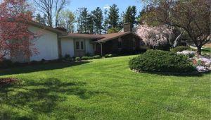 5888 Pine View Drive, Ypsilanti, MI, 48197