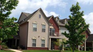 1321 Addington Lane, Ann Arbor, MI, 48108