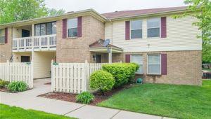 61125 Greenwood Drive, South Lyon, MI, 48178