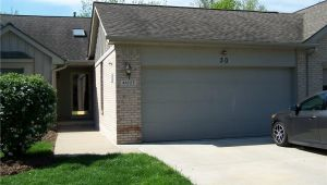 41823 Riverwood Crt, Canton, MI, 48187