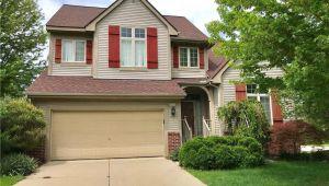 5752 Villa France Ave, Ann Arbor, MI, 48103