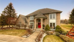 49483 Cooke Ave, Plymouth, MI, 48170