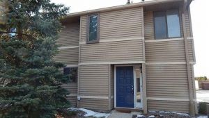 350 Briarcrest Drive, Ann Arbor, MI, 48104