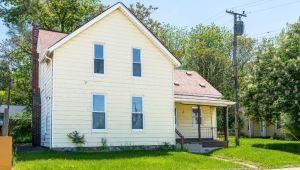7 South Grove Street, Ypsilanti, MI, 48198