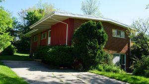 1462 Bemidji Drive, Ann Arbor, MI, 48103