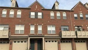39862 Rockcrest Cir, Northville, MI, 48168
