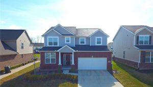 28430 Oakmonte Cir E, New Hudson, MI, 48165