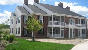 1014 W. Summerfield Glen, Ann Arbor, MI, 48103