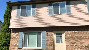 153 Sheffield Drive, Saline, MI, 48176