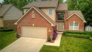 53596 Valleywood Dr, South Lyon, MI, 48178