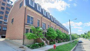 417 South Ashley Street, Ann Arbor, MI, 48103