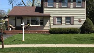 420 Orchard Ridge Rd, South Lyon, MI, 48178
