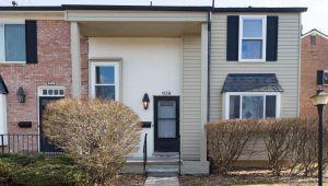 3457 Burbank Drive, Ann Arbor, MI, 48105