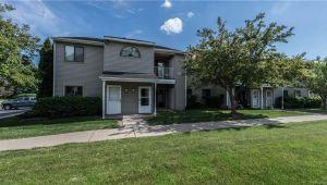 703 Clubhouse Dr, Ypsilanti, MI, 48197