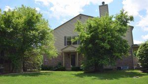 3059 Forest Creek Court, Ann Arbor, MI, 48108