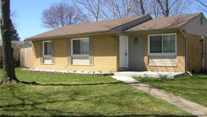 41900 Arthur St, Belleville, MI, 48111