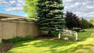 1450 Ann Arbor Rd W, Plymouth, MI, 48170
