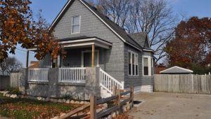 145 East Ann Arbor Trl, Plymouth, MI, 48170