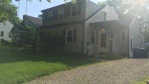 1215 Prescott Avenue, Ann Arbor, MI, 48103