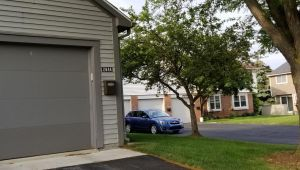 2844 West Bombridge, Ann Arbor, MI, 48104