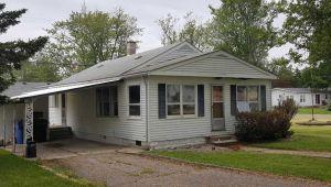 3414 Lakeview Drive, Monroe, MI, 48162
