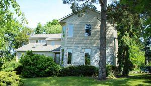 2533 Whispering Pines Drive, Pinckney, MI, 48169