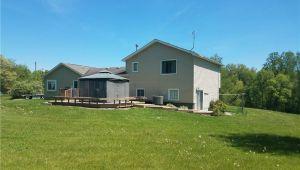928 South Tipsico Lake Rd, Milford, MI, 48380