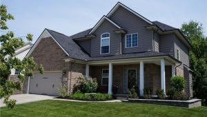 53662 Valleywood, South Lyon, MI, 48178