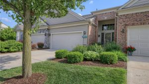 39513 Champion Ct. Crt, Northville, MI, 48168
