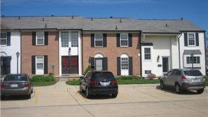 3133 Bolgos, Ann Arbor, MI, 48105