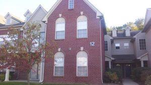 807 Addington Lane, Ann Arbor, MI, 48108