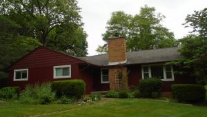 580 Riverview, Ann Arbor, MI, 48104