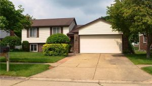 6163 Raintree Dr, Canton, MI, 48187