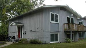 245 Brookridge Court, Ann Arbor, MI, 48103