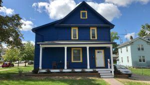 1014 South Main Street, Ann Arbor, MI, 48104