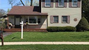 420 Orchard Ridge Road, South Lyon, MI, 48178