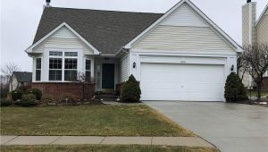 4808 New Haven Dr, Howell, MI, 48843