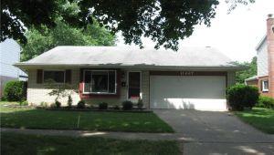 11467 Cedar Ln, Plymouth, MI, 48170