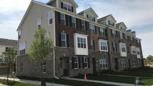 2805 Rathmore Lane, Ann Arbor, MI, 48105