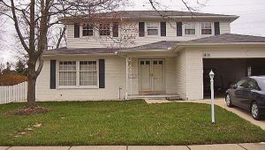 3300 Bluett, Ann Arbor, MI, 48105