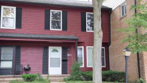 3393 Burbank Drive, Ann Arbor, MI, 48105