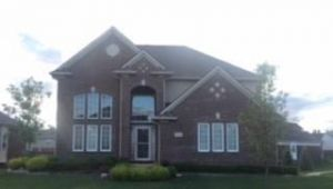 53702 Edgewood Dr, South Lyon, MI, 48178