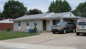 11163 Jackson St, Belleville, MI, 48111
