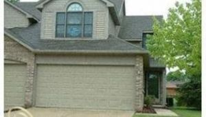 45209 Horseshoe Cir, Canton, MI, 48187