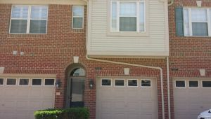 39530 Rockcrest Ln, Northville, MI, 48168