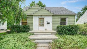 1800 Charlton Avenue, Ann Arbor, MI, 48103